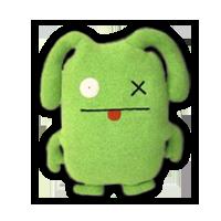 sticker_10145047_44600506