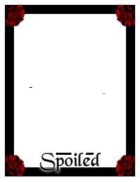 sticker_41199565_41