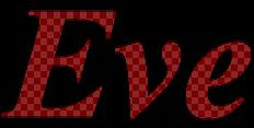 sticker_101261494_198