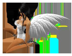 Abziehbild_151939860_2