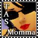 sticker_11685956_47605673