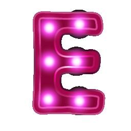 sticker_164883484_34