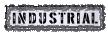 sticker_13851698_47532592