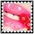 sticker_3417604_47595271