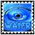 sticker_21010013_47089586