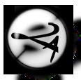sticker_7716916_39973271