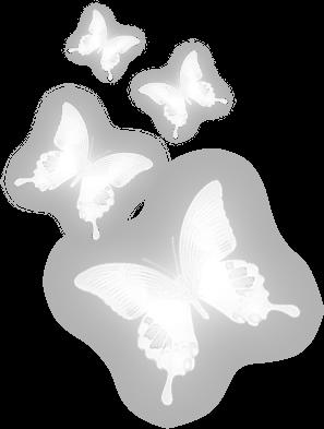 sticker_107936336_18