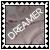 sticker_5697138_21465720