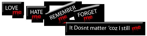 sticker_126308931_141