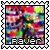 sticker_904234_24144705
