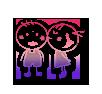 sticker_28763106_45771090