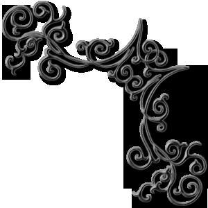sticker_14557870_47573593