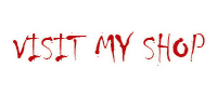 sticker_30088105_42838039