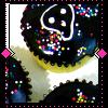 sticker_155009190_4