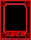sticker_16779845_47589142