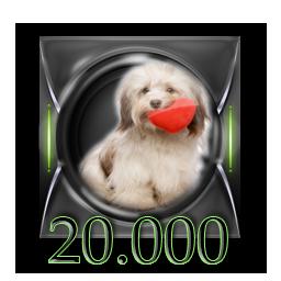 sticker_103692302_40