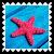 sticker_16974626_28903885
