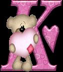 sticker_71036258_71