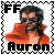 sticker_5516345_37713640