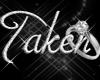 sticker_10453031_47581360
