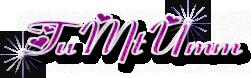 sticker_10126335_25580086