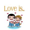sticker_42737039_134