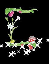 sticker_18991146_44528790