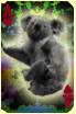 sticker_18150929_41186929