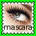 sticker_904234_23475124