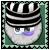 sticker_21920493_47510358