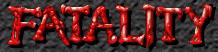 sticker_8260900_39913869