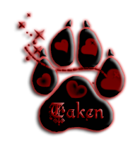 sticker_39250946_260