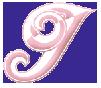 sticker_15602560_40409842