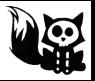 sticker_147296637_68