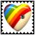 sticker_21010013_47089651