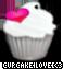 sticker_126062302_831