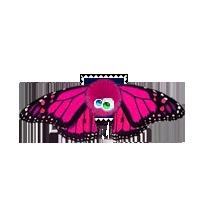 sticker_2500308_46836399