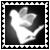 sticker_7978627_38554026