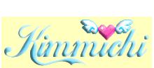 sticker_650599_1258324