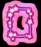 sticker_6277856_24512409