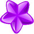 sticker_2235451_4480267