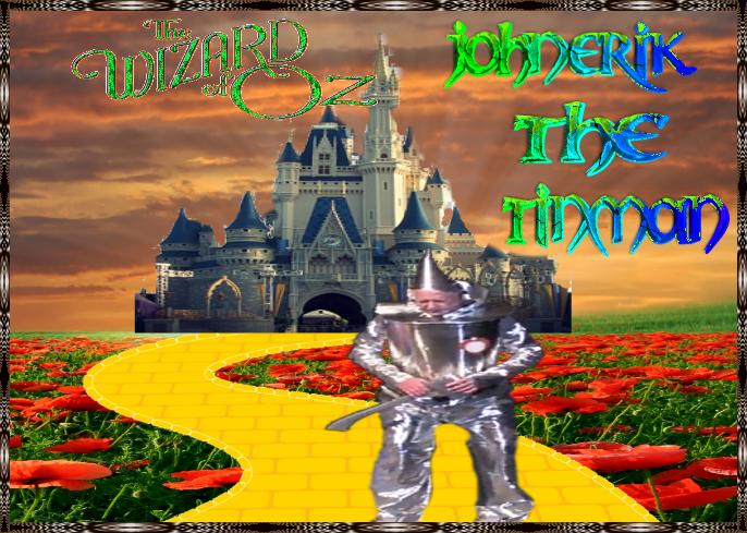 sticker_25931226_47431565