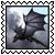 sticker_10402364_40172325