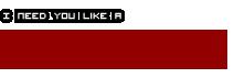 sticker_9966160_47581676