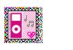 sticker_18579452_26129987