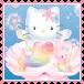 sticker_12460832_35440901