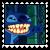 sticker_12758290_27650878