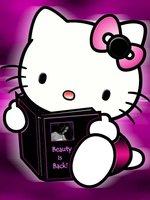 sticker_28471647_47263876