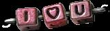sticker_48171141_42