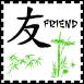 sticker_29059225_47596324